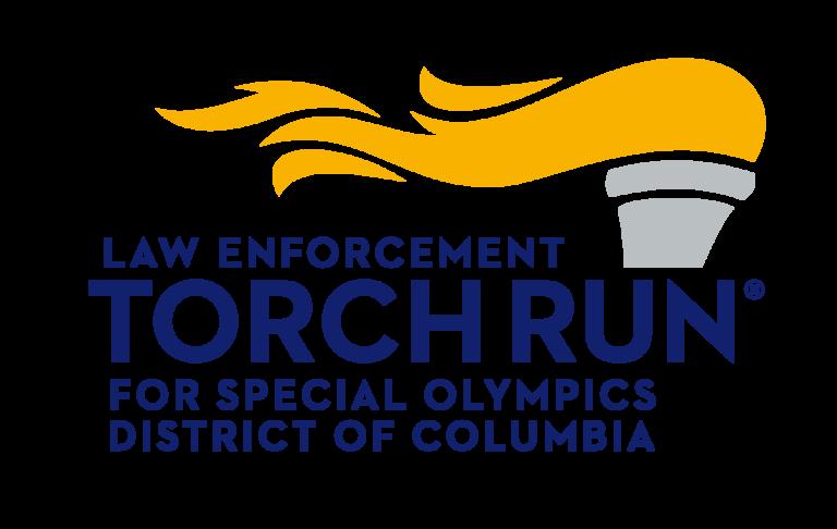 2016 Law Enforcement Torch Run