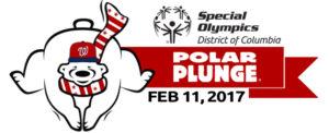 Polar-Pluge-Logo-SODC